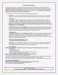 Resume Templates For Nursing Students - Resume : Chcsventura ... Rn Resume Geatric Free Downloadable Templates Examples Best Registered Nurse Samples Template 5 Pages Nursing Cv Rn Medical Cna New Grad Graduate Sample With Picture 20 Skills Guide 25 Paulclymer Pin By Resumejob On Job Resume Examples Hospital Monstercom Templatebsn Edit Fill Barraquesorg Simple Html For Email Of Rumes