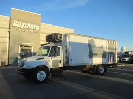 100 Used Utility Trucks For Sale Home Bayshore