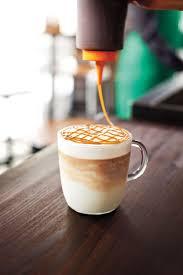 Starbuck Pumpkin Spice Latte Uk by 52 Best Caramel Macchiato Images On Pinterest Caramel Starbucks