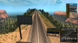 COAST TO COAST V1.6.01 Mod - ATS Mod / American Truck Simulator Mod Coast To Dvd Trucking Adventure 1980 Robert Blake Dyan Kelsey Trail Merges With Big Freight Systems Business Wire American Truck Simulator To Welcome Texas Youtube Ocoasttruckingschool William Parker Associates Inc Gulf Rig Show 2018 Best Truck Show On The Gulf Joins Forces Daseke Company In Council Bluffs Ia Nebraska Ats Mods Simulator Atsgamecom Page 10 Of 240 Centurion Opening Hours 10912921 84 Ave Surrey Bc