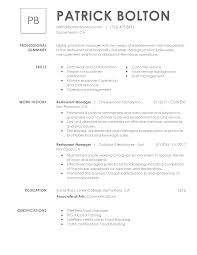 Resume Examples For Your 2019 Job Application Free Resume Templates ... Choose From Thousands Of Professionally Written Free Resume Examples Marketing Resume Examples Sample Rumes Livecareer Nurse Latest Example My Format Rsum Templates You Can Download For Free Good To Know Job Template Zety Entry Level No Work Experience With Objective Graphicesigner Samples New Of 30 View By Industry Title Cool Salumguilherme Senior Logistic Management Logistics Manager Example Cv Word Luxury 40 Creative Youll Want To Steal In 2019