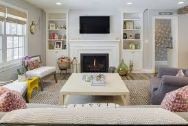 fireplace bookshelves designs nativefoodways org