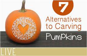 Cool Pumpkin Carving Ideas by 100 Happy Pumpkin Carving Ideas Jack O Lantern Pumpkin