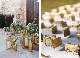 Awesome Diy Wedding Decorations Pinterest Pictures