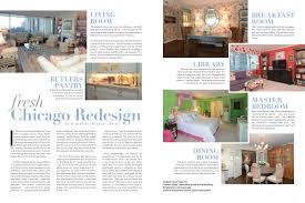 100 Apartment Design Magazine Graphic Er Website Developer