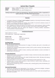 Federal Resume Template Fbi Affordable Fbi Resume Example Handler ... Federal Resume Example Platformeco Environmental Services Resume Sample Inspirational Federal Usajobs Gov Valid Builder Unique Difference Between Contractor It Specialist And Template 2016 Junior Example Elegant Examples For 2015 Netteforda Format For Fresh Graduate Ut Impressive Part 116 Mplate High School Students Free 61 Government