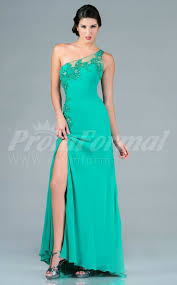 87 best prom dresses images on pinterest night dress prom and