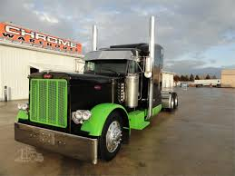 TruckPaper.com   2003 PETERBILT 379EXHD For Sale Section 4 Exploiting Mineral Deposits Geochemical Perspectives Lavori Agricoli 2014 Same Leopard 85 E Nh T 30 Video Dailymotion Damiron Truck Sales Fremont In Image Mag Truckpapercom 2004 Western Star 4900sa For Sale Paper Truckpaper Exposed Twitter Insider Wwwmptrucksnet 2008 Kenworth W900l Daimler Trucks Alaide The Very Best In New Trucks Parts And 2003 Peterbilt 379exhd 1996 2007 379 Center