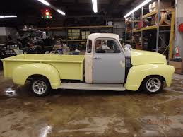 1954 Chevy 5 Window Project Truck With Many Parts Included! Cool Amazing 1951 Chevrolet Other Pickups 3100 5 Window Pick Up Truck For Sale Youtube Classic List A Touch Of Classics 1988 C20 Custom Deluxe Pickup Truck Item D4079 1950 Pickup Craigslist Acceptable 1950s Chevy 1949 Window Sold Dragers Intertional 1948 5window Street Rod For Sale Southern Hot Rods 2019 Silverado Light Duty Craigslist 1954 Chevy Truckchevrolet Caprice Estate Orr In Texarkana Serving Shreveport La Shoppers Lookup Beforebuying Carnuttsinfo