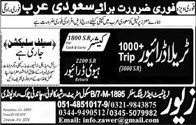 Heavy Driver Required For Saudi Arabia 2018 Jobs Pakistan Tigerboireal Aussie Truck Driver British Expats Labor Group Claims Port Trucking Companies Treat Drivers Unfairly Public Perception Of Is Misguided Tandem Thoughts Why I Decided To Become A Big Rig Truck Driver Return Of Kings Good Living But A Rough Life Trucker Shortage Holds Us Economy 10 Best Cities For Drivers The Sparefoot Blog Programs Intertional Trucking School On Womens Day Tmaf Celebrates Women Interview For Heavy Vehicle Youtube C Traing Ltd Driving Calgary Alberta Requirements Overseas Jobs Youd Want To Know About