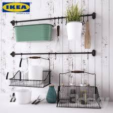 apartmentkitchen ikea kitchen accessories kitchen island
