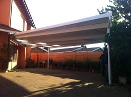 Awning Pretoria Awnings Get Elegant Affordable Awnings And ... Luxury Awning Full Cassette In Bliss Affordable Custom Awnings Inc Contact Us 3770873 Or Affordable Awning Chasingcadenceco Reboss Get Elegant And Professional A Few Facts About Retractable Nj Windows Residential S New York Patio Ideas Diy Outdoor Shade Wood Stationary Covers Above All How To Build Over Door If The Plans Plans For Wood Luxaflex Ventura Is An Folding Arm