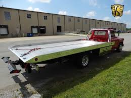 1957 Chevrolet Other Pickups RollBack/Tow Truck | TOWING PATO220 ... Man Tow Truck Polis Police Diraja Ma End 332019 12 Pm Marx Toys Big Bruiser Battery Operated Super Highway Service Tow 1957 Truck And 1962 Antioch Il Ebay Ewillys Car Recovery Breakdown Copart Ebay Nat Trucks Used For Sale On Ebay Landy Store On Twitter 1959 Land Rover Series Ii 109 Recovery Wheel Lifts Edinburg Ford Lcf Wikipedia Built Dukes Of Hazzard Cooters 72 Chevy Tow Truck Weathered Wrecker Amazoncom American Plastic 16 Dump Assorted Colors