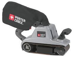 Clarke Floor Sander Edger Super 7r by Sanders U0026 Edgers Northside Tool Rental Atlanta Tool And