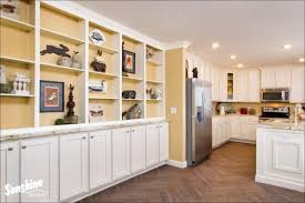 Schuler Cabinets Vs Kraftmaid by Homecrest Cabinets Pricing Scifihits Com