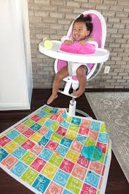 Bloom High Chair - High Chairs To High Heels Carpet Clear Plastic Floor Mat For Hard Fniture Remarkable Design Of Staples Chair Nice Home 55 Baby High Etsy Warehousemoldcom Amazoncom Bon Appesheet Absorbent Mats For Under High Chair January 2018 Babies Forums Cosatto Folding Floor Mat In Shirley West Midlands Carpeted Floors Office Depot Under Pvc Jo Maman Bebe Beautiful Designs Gallery Newsciencepolicy Buy Jeep Play Waterproof Review Messy Me Cushions Great North Mum Bumkins Splat Canadas Store