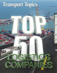 Untitled Top 5 Largest Trucking Companies In The Us Prices Are About To Rise Even More Transport Topics Gd Ingrated Home Page Logistics Services And Logistics Companies Capital Region Of Denmark Stronger Economy Healthy Demand Boost Revenue At 50 Motor Carriers 10 Minneapolis Fueloyal Nussbaum Transportation Begins Employee Stock Ownership Plan 20 Cadian Ltl Carrier Odfl Sees Tremendous Opportunities For Growth Haney Truck Line Hiring American Simulator Episode Company Man Youtube Awarded Green Fleets 2016 Ploger