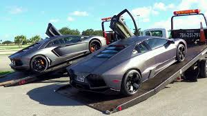 LAMBORGHINI REVENTON VS LAMBORGHINI AVENTADOR GETS TOWED - YouTube Best Choice Products 114 Scale Rc Lamborghini Veno Realistic 2016 Aventador Lp7504 Sv Starts At 493095 In The Us Legendary Italian V12 Suv Is Known As Rambo Lambo Ebay Motors Blog Ctenario First Presentation Youtube Urus Reviews Price Photos And You Can Now Order Hennessey Velociraptor 6x6 W Lamborghini Reventon Vs Aventador Gets Towed A Solid Gold 6 Other Supercars New York Post Immaculate 1989 Lm002 Headed To Auction News Car Roadster Revealed Beautiful Of Truck Cars