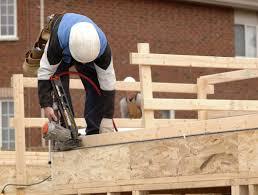 100 Carpenter Design And Build Carpentry Services Perth