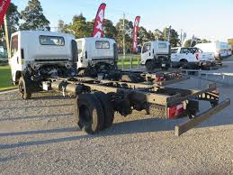Massive JMC Truck Auction - October 11, 2018 Accidental Truck Auction Salvage Auto Auction Heavy Duty Trucks Online Key Auctioneers Viking Slattery February 17 2015 Coolum Queensland Lambrecht Chevrolet Classic Update The Trucks Of The Sale Custom Kenworth T680 To Be Auctioned Benefit Tat On Massive 3 Day In Jhb 25 26 27 June Kmosdal Centurion Truck Cstruction Bank Repo Defleet Nearly 1500 Heavy Equipment Items And At Chilliwack Used Bucket Sell Jj Kane Public Ocala Fl Food Up For Boyer Equipment Turners