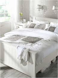 chambre bois blanc chambre bois et blanc frais collection deco chambre adulte bois