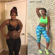 Read My Weight Loss Success Story At The Inspiration Weightloss