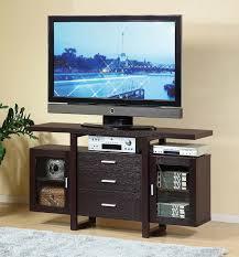 ID USA TV Stand