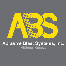 Central Pneumatic Blast Cabinet Manual by Contact Abrasive Blast System Abrasive Blast Systems Abs