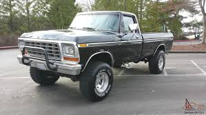 1978 Ford F250 Ranger 4x4 1978 Ford F250 Pickup Truck Louisville Showroom Stock 1119 4x4 5748 Gateway Classic Cars St Louis F150 For Sale Near North Miami Beach Florida 33162 F100 583det Mercedes Benz Cars Pinterest Questions Is It Worth To Store A 1976 Vintage Pickups Searcy Ar 3 Gallery Of Crew Cab For Sale 34 Ton All Collector Cummins Diesel Power Magazine Streetside Classics The Nations Trusted Pickup Truck Item Dd8754 Sold June 27 Ve