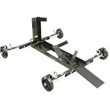 Condor Motorcycle Loader For Flat Beds   AW Direct Lift Kit Installation Archives Truck Accsories Featuring Line Unloading Motorcycle On Ramped Up Pro Powered Lift Ezylift 2000 Pound Lifting Capacity Vehicles Pinterest Parts For Toyota Tacoma Trucks Avid Bed Rail System Avid Products Armor New Gets Linex Bed And Awesome Custom Install Mikes Ae Technologies Inc Ravagoli 600 Series Scissors Hauling In Pictures Pickup Loaders Bmw Luxury Touring Community Carrier