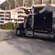 100 Loudon County Trucking Circle H LLC Home Facebook