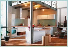 cuisine ikea promotion cuisine ikea bodbyn simple grey kitchen ikea grey ikea grey kitchen