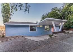 American Standard Mackenzie 45 Ft Bathtub by 4560 Starling Way Los Angeles Ca 90065 Mls Cv17174270 Redfin