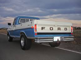 1971 Ford F-250 Sport Custom Vintage Truck The Long Haul 10 Tips To Help Your Truck Run Well Into Old Age 1966 Ford 100 Twin Ibeam Classic Pickup Youtube 1947 F1 Last In Line Hot Rod Network Trucks 2011 Buyers Guide My 1955 Ford F100 Trucks Pinterest And 1932 Roadster Custom Sales Near Monroe Township Nj Lifted Vintage Wonderful The Begins Blur