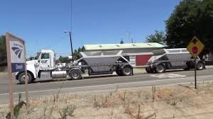 Trains And Trucks - Merced / Denair - California - 2015 - YouTube Truck Wash In California Best Rv Our Trucks Picture 23 Of 50 Landscaping Trailer For Sale Of New 2016 Tnt Merced Wedding Rentals Reviews Custom Trailers Power Sports Showroom Model Details 1 Dead Injured County Accident Abc30com Lieto Finland August 3 Blue Mercedesbenz Actros 2546 Freight Train Crashes Into Ctortrailer Atwater Sunstar Juan Juanmerced5 Twitter Skin Williams F1 Team On The Tractor Unit Euro