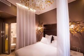 Hotel Legend Saint Germain Paris France Booking