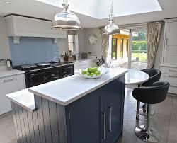 revetement pour meuble de cuisine revetement adhesif meuble cuisine maison design bahbe com