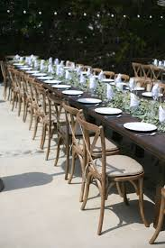 Cross Back Wood Chairs Tables And Chairs In Restaurant Wineglasses Empty Plates Perfect Place For Wedding Banquet Elegant Wedding Table Red Roses Decoration White Silk Chairs Napkins 1888builders Rentals We Specialise Chair Cover Hire Weddings Banqueting Sign Mr Mrs Sweetheart Decor Rustic Woodland Wood Boho 23 Beautiful Banquetstyle For Your Reception Shridhar Tent House Shamiyanas Canopies Rent Dcor Photos Silver Inside Ceremony Setting Stock Photo 72335400 All West Chaivari Covers Colorful Led Glass And Events Buy Tableled Ding Product On Top 5 Reasons Why You Should Early