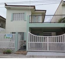 100 House Na For RENTSALE In Buhay Na Tubig Imus Cavite On Carousell