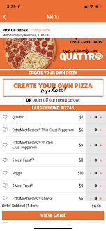 17 Genius Tips To Get Little Caesars Deals And Coupons - The ... Order Online For Best Pizza Near You L Papa Murphys Take N Sassy Printable Coupon Suzannes Blog Marlboro Mobile Coupons Slickdealsnet Survey Win Redemption Code At Wwwpasurveycom 10 Tuesday Any Large For Grhub Promo Codes How To Use Them And Where Find Parent Involve April 26 2019 Ca State Fair California State Fair 20191023 Chattanooga Mocs On Twitter Mocs Win With The Exciting Murphys Pizza Prices Is Hobby Lobby Open Thanksgiving
