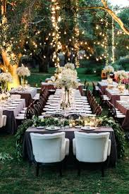 Backyard Reception – Abhitricks.com Simple Outdoor Wedding Ideas On A Budget Backyard Bbq Reception Ceremony And Tips To Hold Pics Best For The With Charming Cost 12 Beautiful On A Decoration All About Casual Decorations Diy My Dream For Under 6000 Backyard And How Much Would Typical Kiwi Budgetfriendly Nostalgic Decorative Fort Home Advice Images Awesome Movie Small Amys