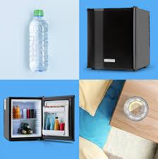 minikühlschränke für zuhause