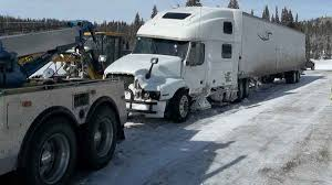 100 Wyoming Trucks And Cars Dubois WY Car Truck Towing Recovery Service Bulls Service