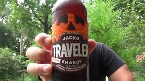 Travelers Pumpkin Beer by Jack O Traveler Shandy Catchin U0027 A Buzz 25 Labor Day Youtube