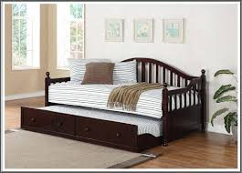 Day Beds At Big Lots by Daybeds Ashley Furniture Cottage Retreat Day Daybeds Sale Buy