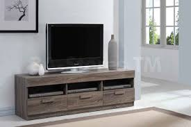 Acme Furniture Alvin Rustic TV Stand | Oak | TV / Plasma Stands ... Fniture Rug Eaging Sauder Tv Stands For Home Idea Bedroom Armoires Amazoncom Corner Armoire Cabinet With Stand Black 44 Z Gallerie And White Begnings Tv 70 Tv Stand Rc Willey Store Small Armoire With Pocket Doors Abolishrmcom Fill Your Alluring Chic 50 Inch Low Profile Flat Screen Glass Shelf In Wall Units Marvellous Corner Wall Ertainment Center Best 25 Kitchen Ideas On Pinterest For Bar Wardrobe Closet Greatest Pine Two Door 1 Pine