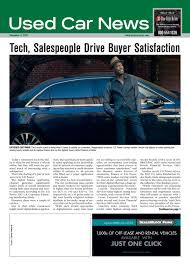 Used Car News 12/4/17 By Used Car News - Issuu Didnt Believe My Wife Until I Saw This One In The Wild For Myself The Top Backpage Alternative Websites For Personals Ads In 2018 Sept Bab 2015indd The Holton Dont Fall This Amazon Payments Car Scam Used Cars Sale Near Me And Car Shows Bangshiftcom Craigslist Find Archives Page 17 Of 63 Best Topeka Magazine By Cj Media Issuu Ed Bozarth Chevrolet 1 Buick Gmc Kansas City Lawrence Used Cars Sale Carmax Brooklyn Ny Blog
