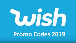 Wish Promo Codes & Free Shipping Codes - 2019 (Verified) G2a Coupon Code Deal Sniper 3 Discount Pay Discount Code 10 Off Inkpare Inom Mode Katespade Com Coupon Jiffy Lube 20 Dollar Another Update On G2as Keyblocking Tool Deadline Extended Premium Customer Benefits G2a Plus How One Website Exploited Amazon S3 To Outrank Everyone Solodyn Manufacturer Best Coupons Clothing Up 70 Off With Get G2acom Cashback Quiplash Lookup Can I Pay With Paysafecard Support Hub G2acom