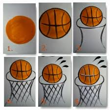 Great For School Carnivals Sporting Events Or Sport Themed Parties By Fancy Faces Of Rochester