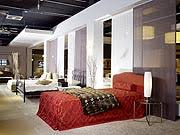 schlafraumkonzept stephan eröffnete in freiham am 09 11 2009